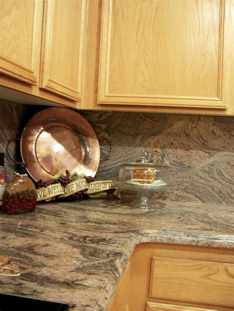 las vegas custom granite marble and tile services