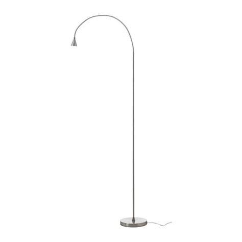 Tived Led Floorread Lamp Ikea
