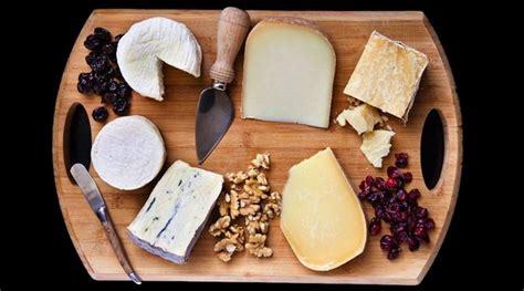 1000 id 233 es sur le th 232 me plateau fromage sur plateaux de fromages fromages et