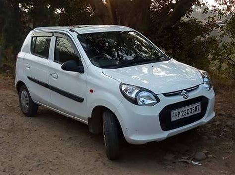 8 in 10 top-selling brands is a Maruti, Alto at No.1 ...