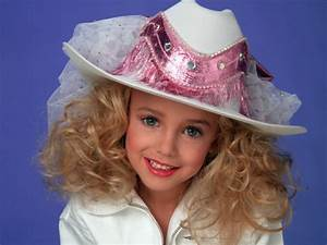 Who39s Who In The JonBenet Ramsey Case