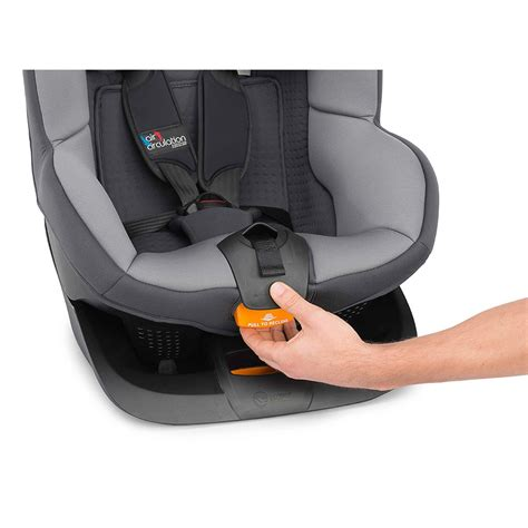 siege auto bebe chicco chicco siege auto isofix promotion bebe concept leader