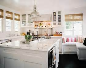 Kitchen Center Islands With Seating Kitchen Open White Kitchen Center Island Corner Vbnyzkdjbqel Jpg Images Frompo