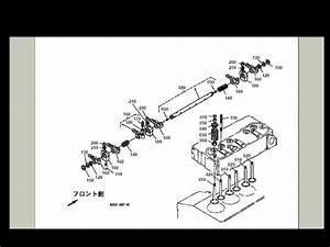 Sell Kubota Zd21-ec Zd28 Mower Tractor Manual