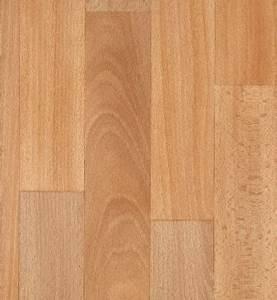 Pvc Boden Küche : pvc boden holzoptik u steinoptik bodenbelag aus pvc ~ Michelbontemps.com Haus und Dekorationen
