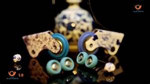 Kleiderschrank Schiebetüren Roller : hei er verkauf foshan aluminium kleiderschrank gr n ~ Watch28wear.com Haus und Dekorationen