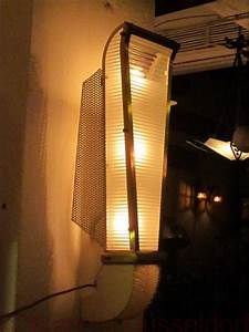 Wandleuchte Art Deco : 02006 gro e art deco wandleuchte wandel antik ~ Sanjose-hotels-ca.com Haus und Dekorationen