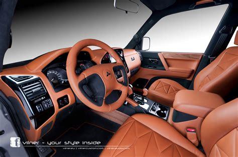 1985 Audi Sport Quattro S1 E2 Picture 64823