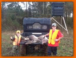 Bass Hunter Boats West Point Ms by Mississippi Deer Mafia Southern Outdoor Technologies