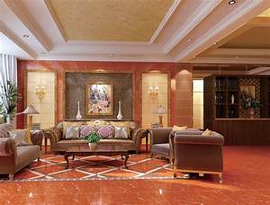 Ceiling designs for living room download d house