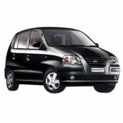 Hyundai Santro Car  Reviews, Prices, Ratings With Various