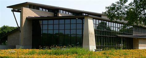 warner park community recreation center madison parks