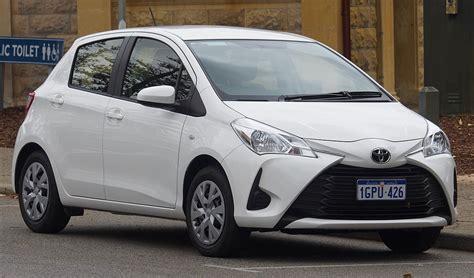 Ee  Toyota Ee   Vitz
