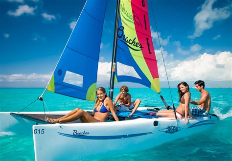 updated2019 beaches resort turks and caicos dreams and destinations travel
