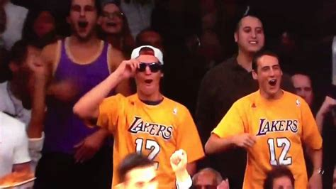 best gifts for lakers fans los angeles lakers vs houston rockets cool guy loves it