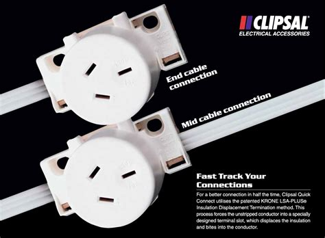 how to install a ceiling fan box the smart way to install led downlights renovator mate