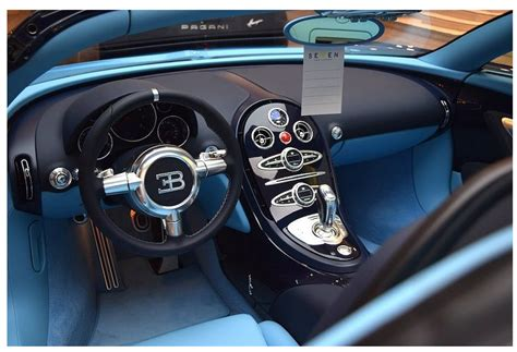 2018 Bugatti Vision Gt Review And Price