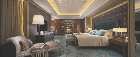 Beautiful Luxury Master Bedrooms Celebrity Homes