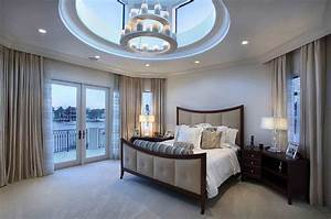 16 astonishing bedrooms with skylights that everyone will