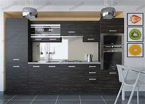Küche 300 Cm : neue k che 300 cm in 5 farbvarianten 2 jahre garantie ~ A.2002-acura-tl-radio.info Haus und Dekorationen