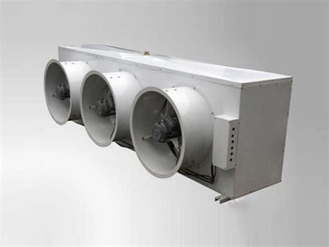 evaporateur chambre froide evaporateur pour chambre froide yuyan