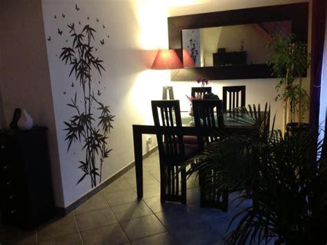 ecole cuisine montpellier décoration appartement f1