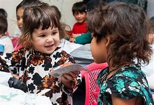 Sharing school supplies | Flickr - Photo Sharing!