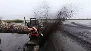 Mud Buddy Sport V