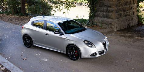2015 Alfa Romeo Giulietta QV Review | CarAdvice