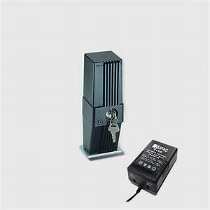 Fermeture De Portail Electrique : ebp 24 serrure lectrique 24v bft organes de s curit ~ Edinachiropracticcenter.com Idées de Décoration