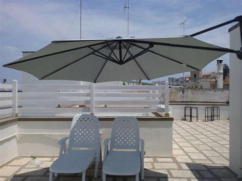 Appartamenti Otranto Vacanze by Otranto Le Assdi