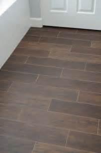 best 25 wood ceramic tiles ideas on ceramic tile floors wood tiles design and
