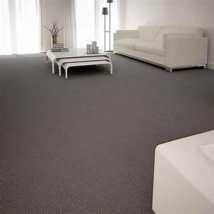 sisal teppichboden hinzufugen von hitze zu ihrem haus With balkon teppich mit weiße tapete ohne struktur