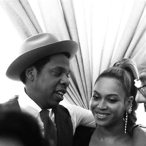 Beyoncé & Jay Roc Nation Pre-GRAMMY Brunch 27th January ...