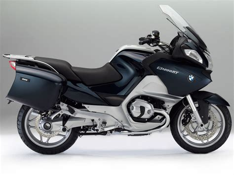 Bmw R 1200 Rt Modification by 2012 Bmw R1200rt Motorcycle Insurance Information