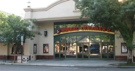 Regal Davis Stadium 5 in Davis, CA - Cinema Treasures