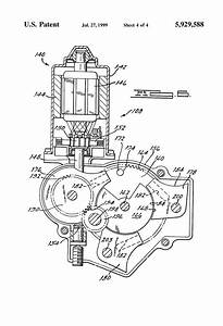 Wiring Diagram For Boat Wiper Motor  U2013 The Wiring Diagram