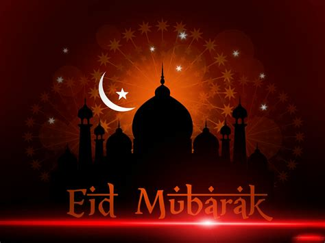 eid mubarak images  images wallpapers
