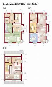 Kleines Haus Bauen 80 Qm : 18 besten grundriss doppelhaush lfte bilder auf pinterest ~ Sanjose-hotels-ca.com Haus und Dekorationen