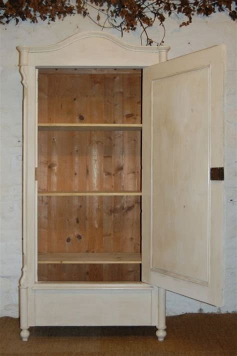 Linen Cupboard Storage by Antique Louis Philippe Storage Linen Cupboard 104661