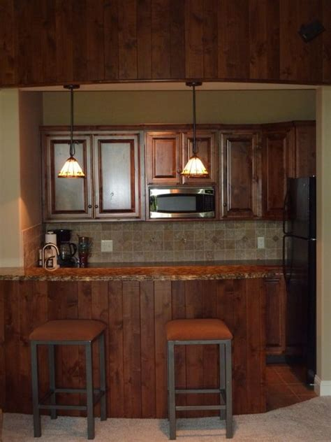 Bar Sink Cabinet by Bar Cabinets With Sink Living Dining Other