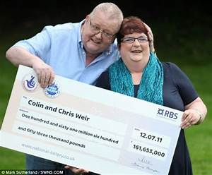 EuroMillions ticket-holder has just a week to collect ...