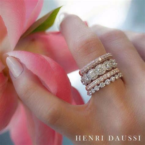 best 25 right hand rings ideas on pinterest diamond