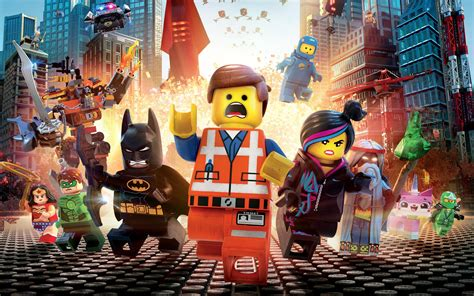 Virtue S Last Reward Wallpaper Friday Box Office 39 The Lego Movie 39 Opens With 17 Million