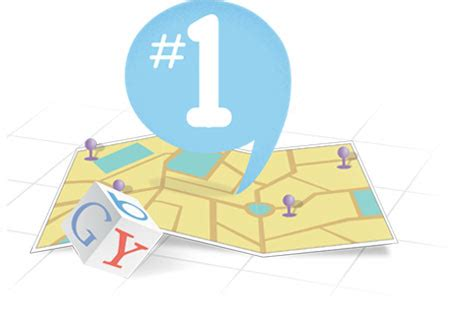 Local Search Engine Optimization Services by Local Search Engine Optimization Services Bueno Seo