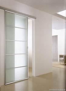 Gallery of pareti divisorie e porte in vetro per cucina e for Porte scorrevoli cucina