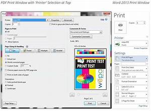 print app upload documents wepa support With documents app help