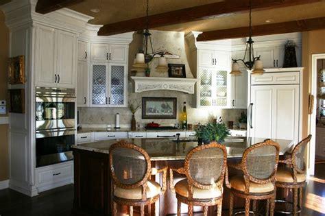 gourmet kitchen islands gourmet kitchen island gourmet kitchen design ideas