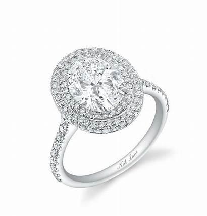 Ring Engagement Bachelorette Andi Bachelor Dorfman Murray