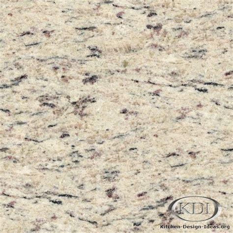 giallo sf real light granite kitchen countertop ideas